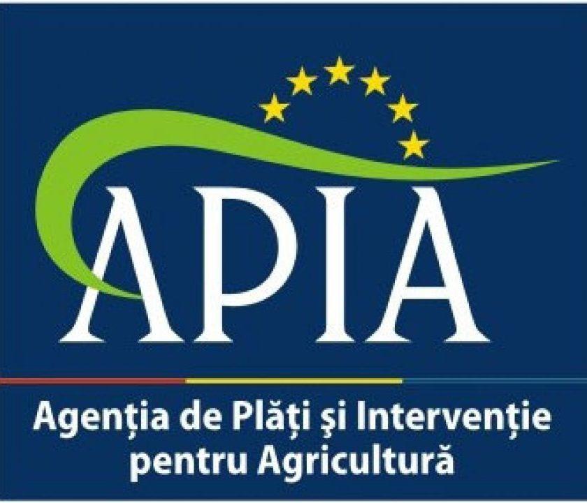 APIA Plățile rentei viagere aferentă anului 2019; Suma totală plătită este de 46.750.000 de lei pentru un număr de 37.532 rentieri; stiri agricole