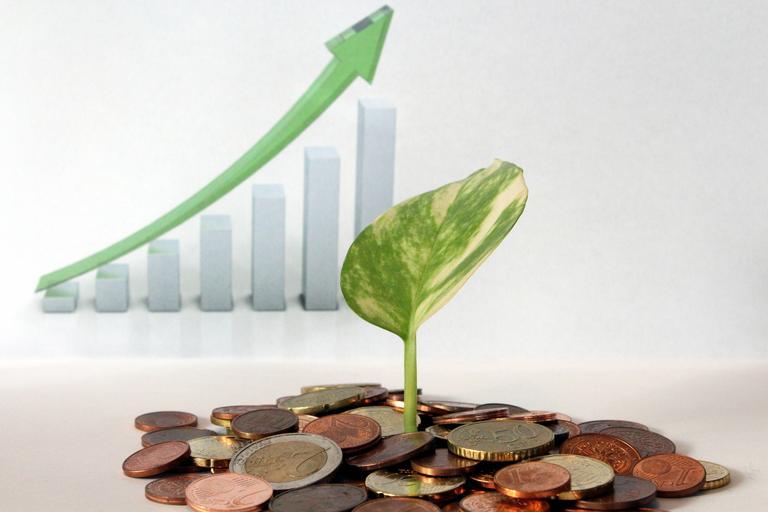 Cum evoluează prețul grâului și al porumbului pe Euronext! CE a revizuit în jos estimarea producției de grâu din 2020 la 113,5 Mt; stiri agricole