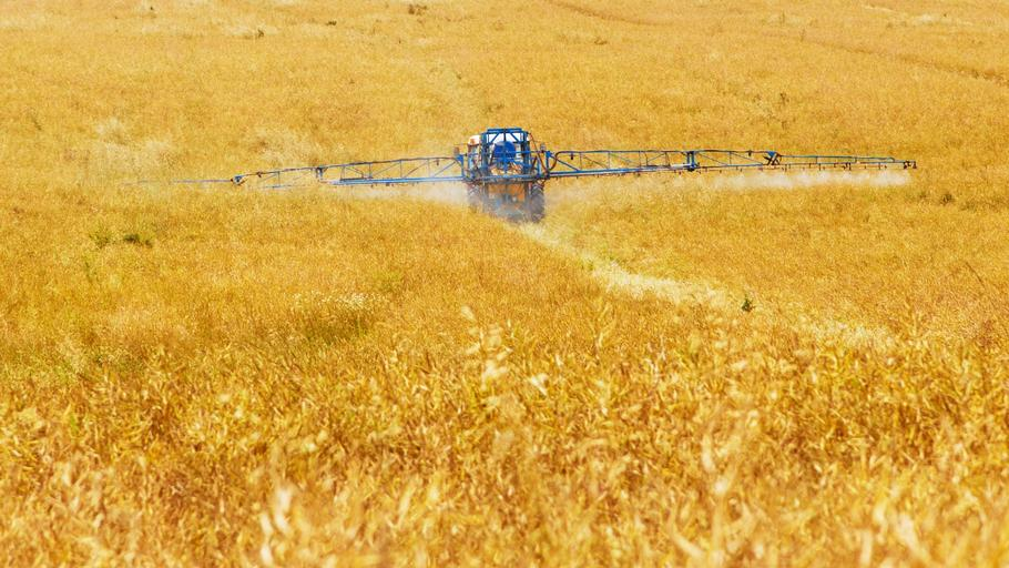 Monsanto pierde recursul: un fermier cere 1 milion de euro; Francezul susține că și-a pierdut memoria după ce a inhalat erbicidul companiei; stiri agricole