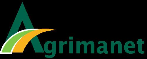 Azomures intra in revizie in plina campanie; Azomureș anunță începerea, la 1 martie, a lucrărilor tehnice din cadrul reviziei generale 2020. stiri agricole