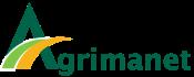 Agrimanet