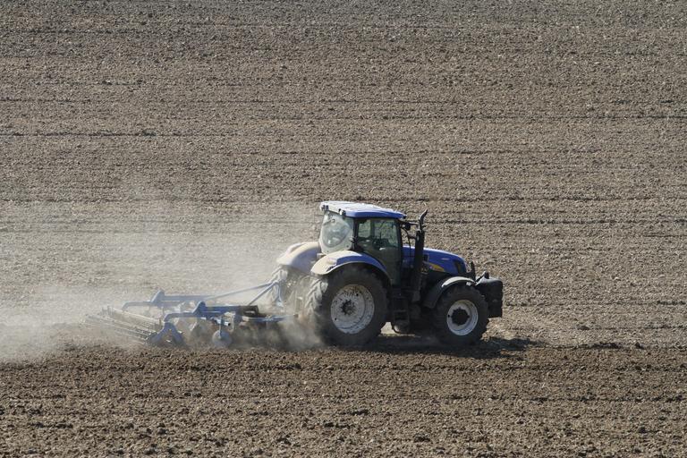 Ce se va întâmpla cu subvențiile agricole, cu ANT-urile și finanțarea dezvoltării rurale; Perioadă de tranziție de doi ani; stiri agricole