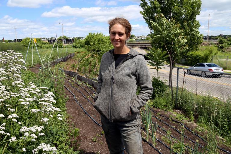 10 antreprenoare au fost acceptate în programul Empowering Women in Agrifood; posibilitatea de a primi finanțare de până la 10.000 euro; stiri agricole