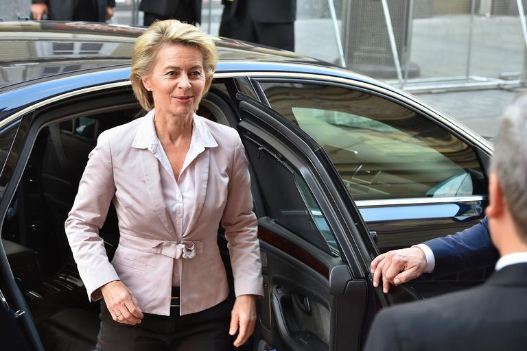 Comisia propune Fondul European de Redresare ca parte a CFM-ului revizuit 2021-2027; principii de solidaritate inerente conceptului de cetățenie comună