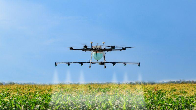 10 miliarde euro pentru cercetare și inovare; generalizarea utilizării agriculturii de precizie și a inteligenței artificiale; stiri agricole