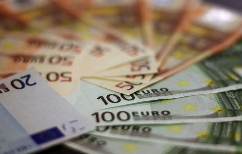 AGRO IMM INVEST: primele 100 de finanțări în valoare de 157 milioane lei; Cele mai multe cereri pentru activitate curentă – 1.308 cereri; Stiri agricole
