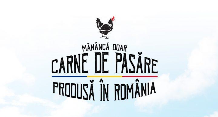 Producătorul și consumatorul de carne de pasăre și ouă încotro? Mari suspiciuni privind prețul de intrare în România al cărnii din Polonia; stiri agricole