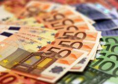 Plăți în avans APIA – peste 1 miliard de euro în conturile fermierilor