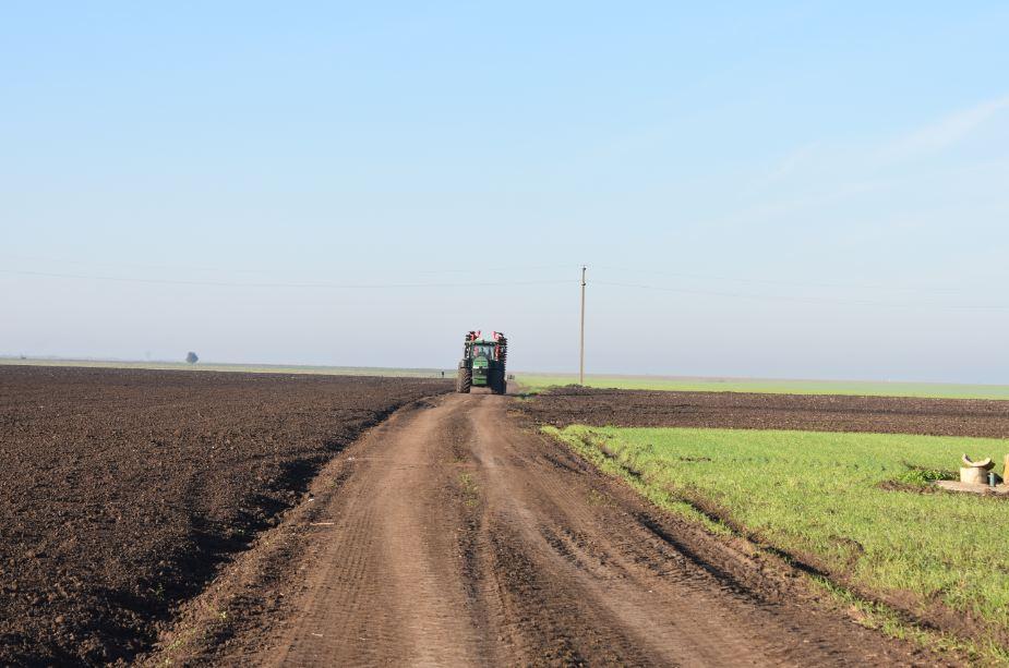 10 miliarde EURO la dispoziția fermierilor în perioada 2012-2022. Cum se pregatește MADR? avans pentru următorul fond de dezvoltare rurală; stiri agricole