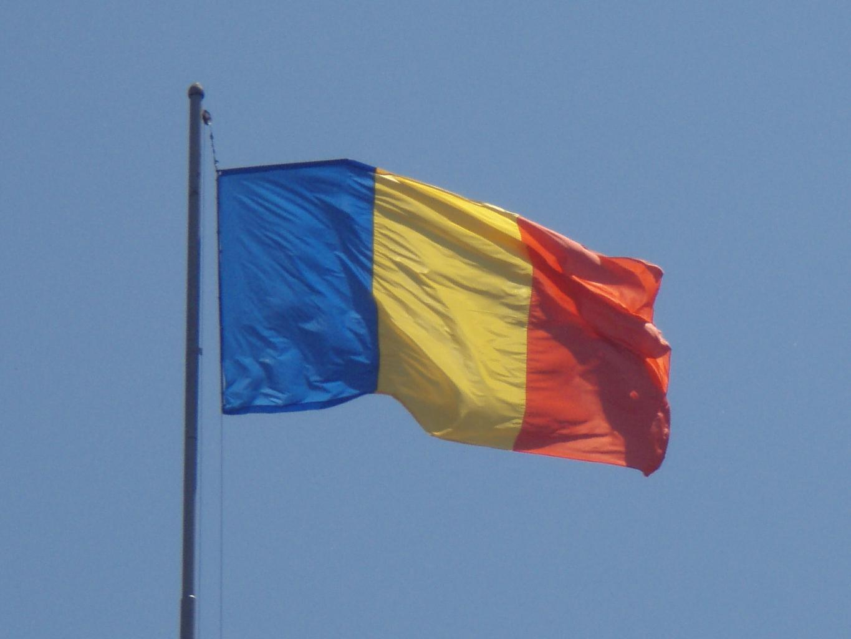 De cati fermieri are nevoie România? Pentru ce are, România, nevoie de fermieri? Ce fel de fermieri ne dorim? La multi ani, ROMÂNI!
