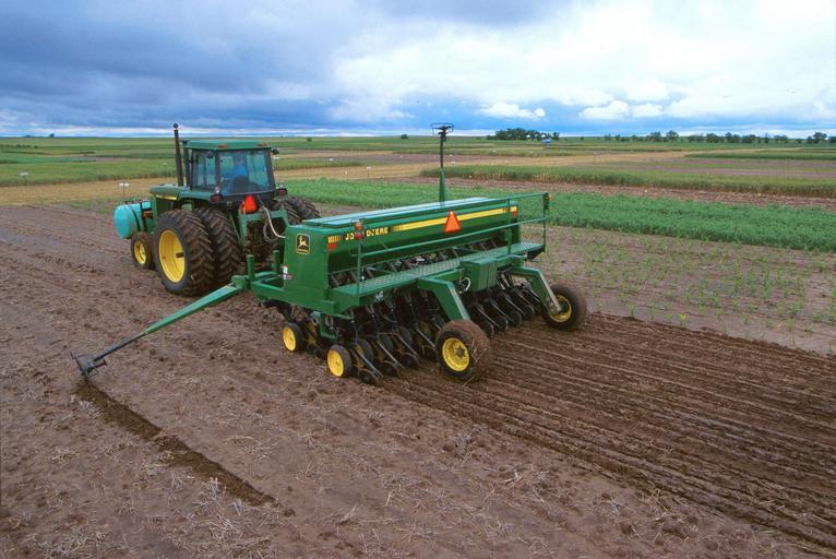 Vom avea subvenții corelate cu performanța? o definiție comună a ceea ce înseamnă un fermier activ. banii nu se îndreptau către cei care cultivau pământul