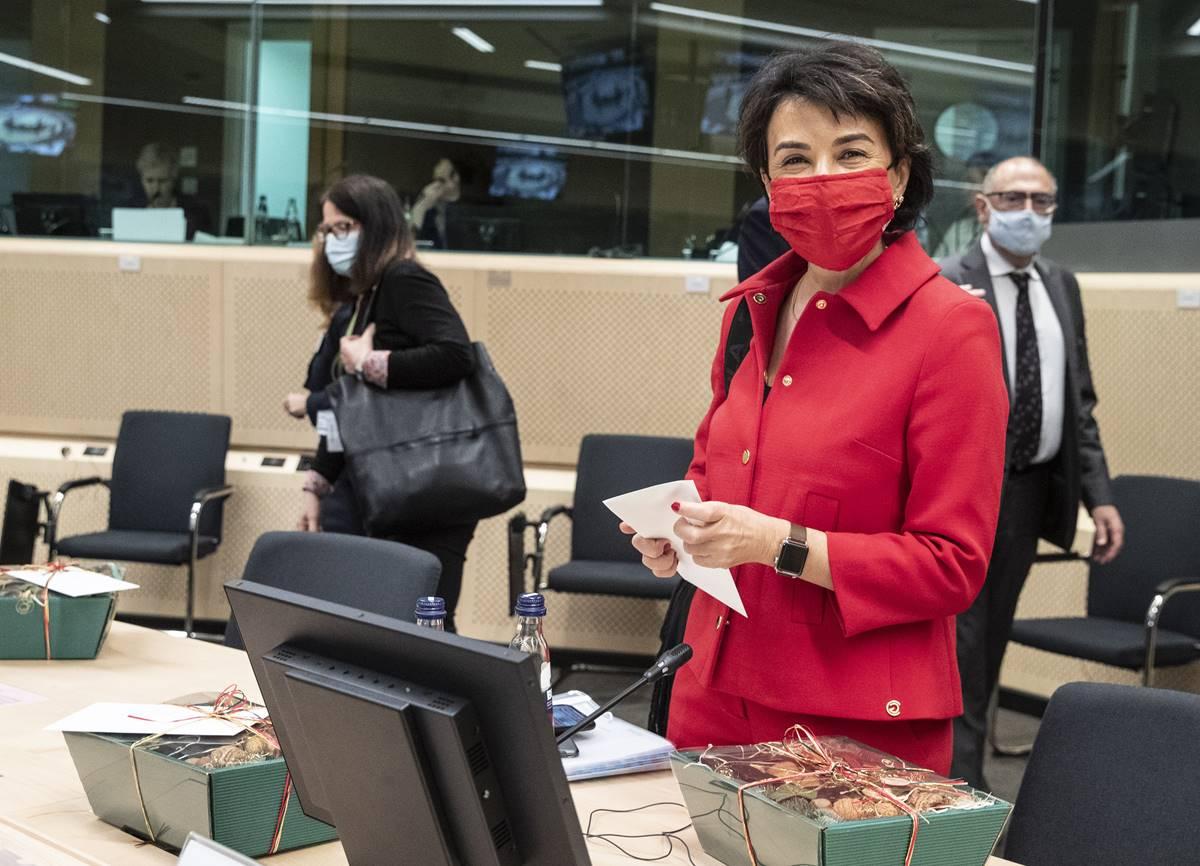 reforma programului masiv de subvenții agricole al UE; principalele priorități ale președinției portugheze când vine vorba de agricultură; subventii APIA