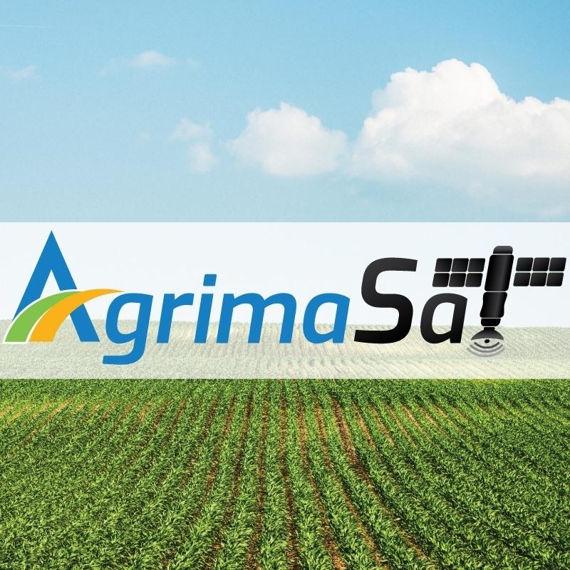 Prețul ingrașămintelor în creștere - Fermierii care folosesc agricultura de precizie folosesc mai puțin pentru a produce mai mult. Știri agricole