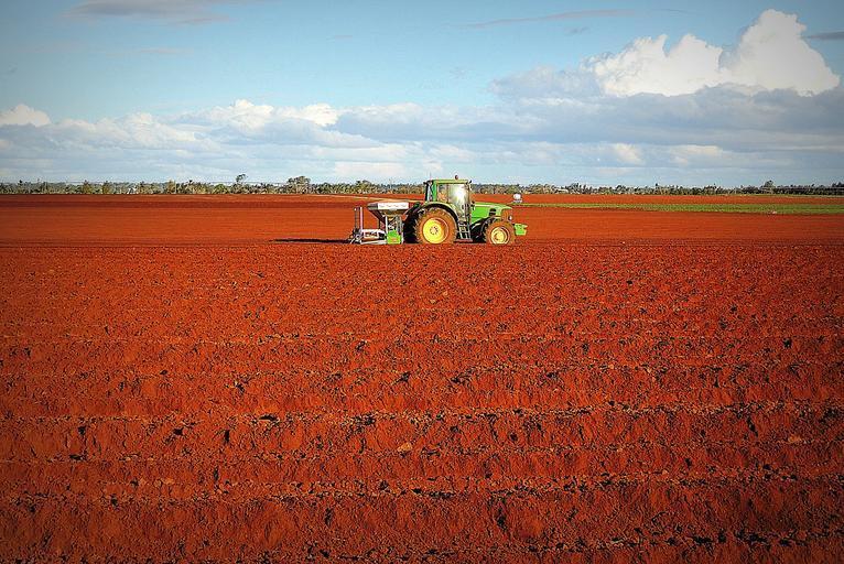 Discuțiile despre bani și pe ce își cheltuiesc fermierii banii determină agricultura modernă; Fermierii achiziționează îngrășăminte, pesticide; stiri agro