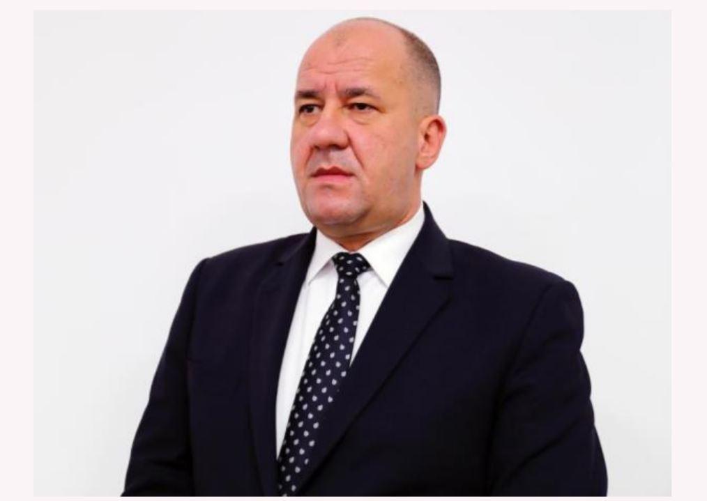 Adrian Pintea (APIA): Suma autorizată până în prezent la plată pentru ajutorul naţional tranzitoriu este de 61 milioane de euro; stiri agricole