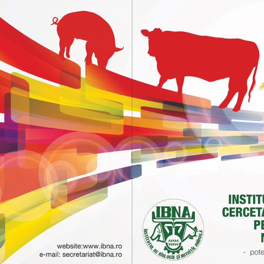 Institutului Național de Cercetare-Dezvoltare pentru Biologie și Nutriție Animală - IBNA Balotești - se reorganizează. Stiri agricole