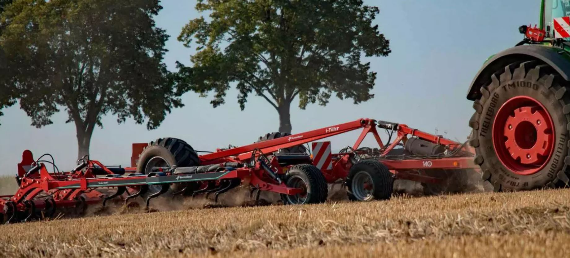 Plafonarea subvențiilor europene – Cine pierde? Statele membre vor aplica o plafonare de până la 500.000 de euro la plăți directe. Stiri agricole
