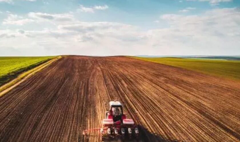 Fermierii vor pierde până la 30 la sută dacă se pune în aplicare Acordul Verde. factori luați în considerare în studiul creșterii animalelor. Stiri agricole